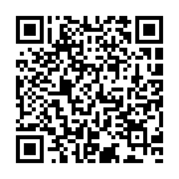 QqFJ_z1arC-thumb-350x350-7917-thumb-350x350-7937[1].pngのサムネール画像